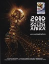 Keir Radnedge - 2010 Fifa World Cup South Africa