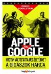 Vogelstein Fred - Apple vs Google