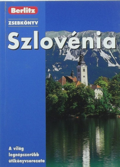 Jane Foster - Szlovénia