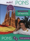 Ivan Reym�ndez-Fern�ndez - PONS Mobil nyelvtanfolyam - Spanyol