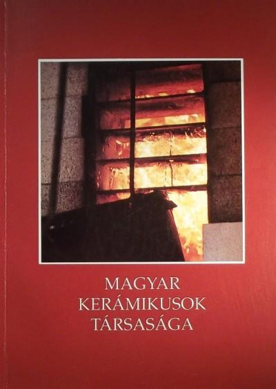 - Magyar Kerámikusok Társasága