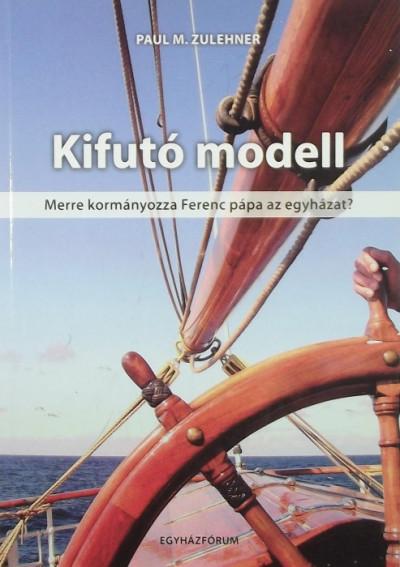 Paul M. Zulehner - Kifutó modell
