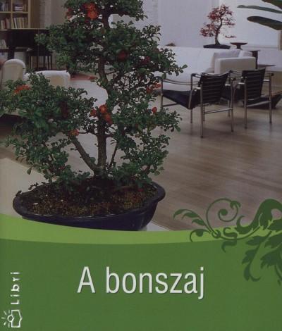 Tiziano Zanini - A bonszaj