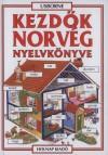 Helen Davies - Kezd�k norv�g nyelvk�nyve