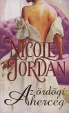 Nicole Jordan - Az �rd�gi herceg