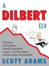 Scott Adams - A Dilbert elv