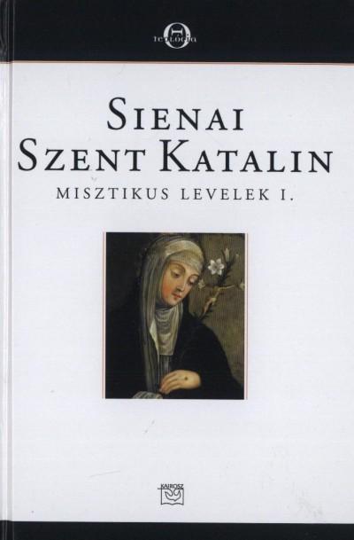MISZTIKUS LEVELEK I.