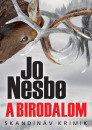 Jo Nesbo - A birodalom