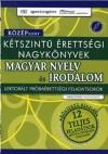 B�nki Istv�n - Magyar nyelv �s irodalom