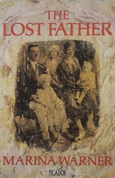 Marina Warner - The Lost Father