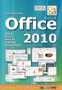 B�rtfai Barnab�s - Office 2010