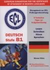 Werner R�ka - ECL - Deutsch Stufe B1