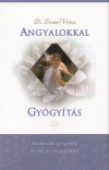 Doreen Virtue - Angyalokkal gy�gy�t�s