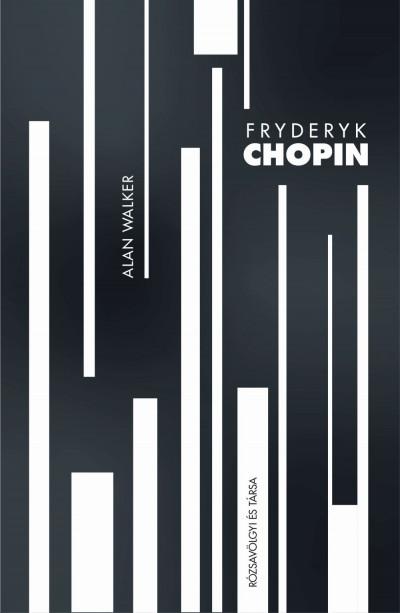 Alan Walker - Fryderyk Chopin