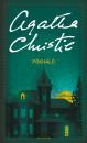 Agatha Christie - Pókháló