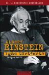 J�rgen Neffe - Albert Einstein igaz t�rt�nete