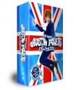 Jay Roach - Austin Powers gyűjtemény - 3 DVD