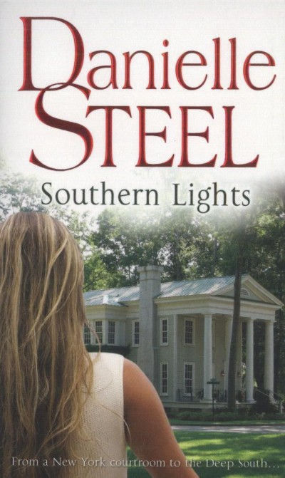 Danielle Steel - Southern Lights