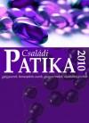 Dr. Varr� Mih�ly - Csal�di Patika 2010