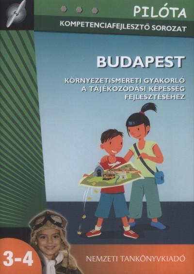 Mészárosné Kovalcsik Judit - Budapest