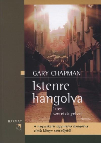 Gary Chapman - Istenre hangolva