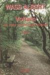 Wass Albert - Voltam �s m�s �n�letrajzi �r�sok - Astor