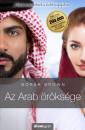 Borsa Brown - Az Arab öröksége