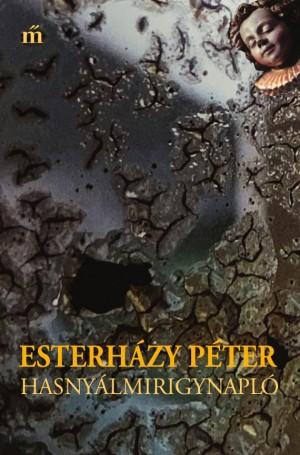 Esterh�zy P�ter - Hasny�lmirigynapl�