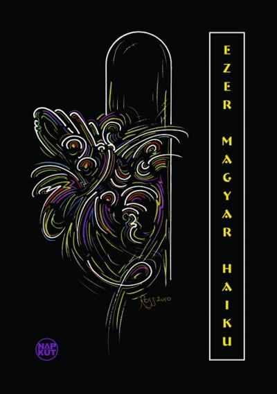 Vihar Judit  (Vál.) - Ezer magyar haiku