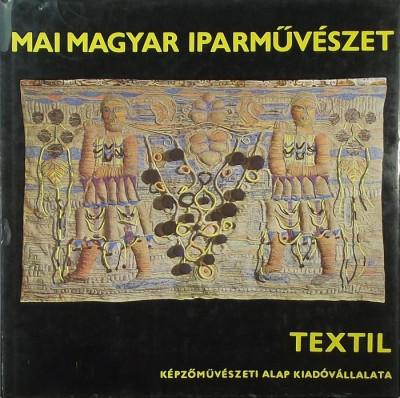 Koczogh Ákos - Textil