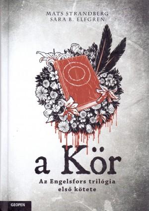 Sara B. Elfgren - Mats Strandberg - A K�r