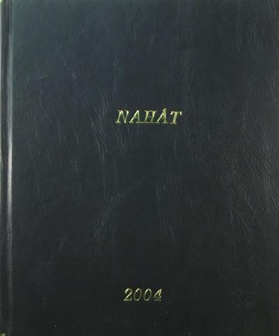 - Nahát 2004
