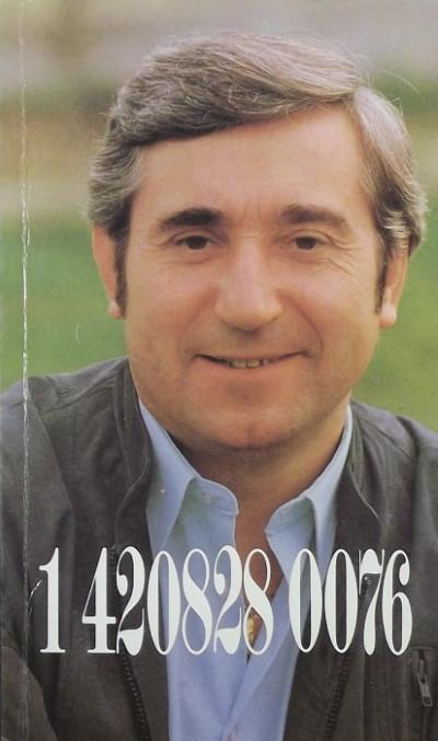 Csáki Judit - 1 420828 0076