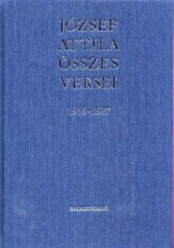 józsef attila ballagási idézetek József Attila összes versei I III. PDF   tetacasomsaso7